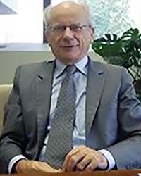 Francis Lamisse