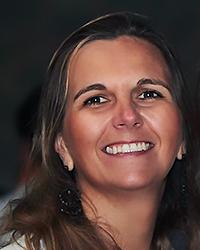 Julie d'Aragon